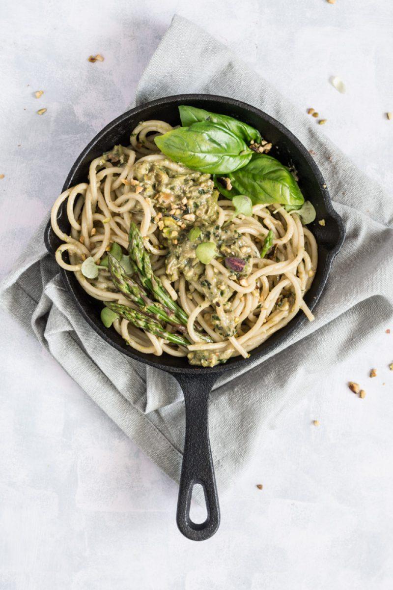 asparaguspasta-1